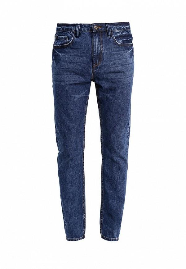 Зауженные джинсы Befree (Бифри) 639821705: изображение 5