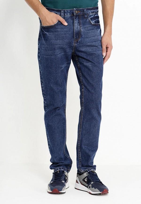 Зауженные джинсы Befree (Бифри) 639821705: изображение 7