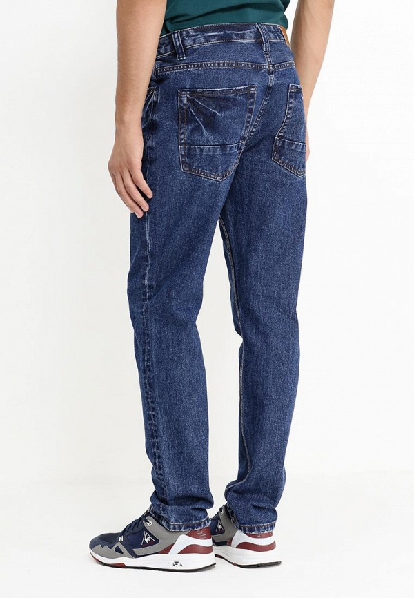 Зауженные джинсы Befree (Бифри) 639821705: изображение 8
