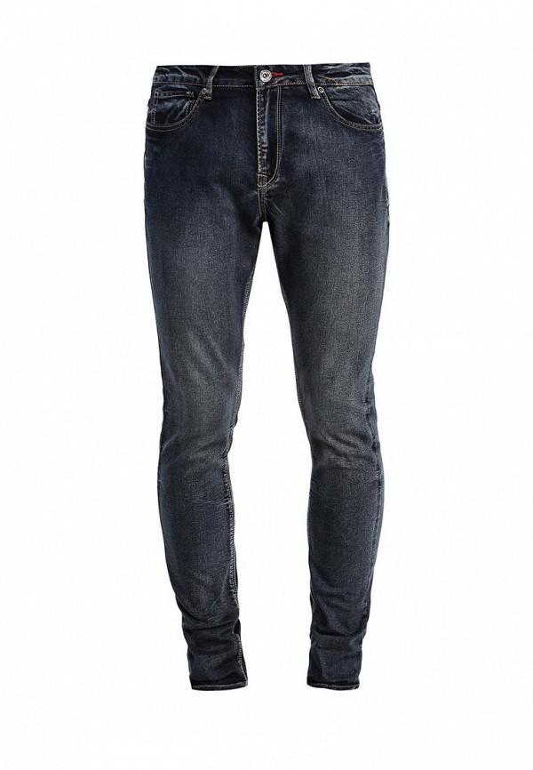 Зауженные джинсы Befree (Бифри) 639825709