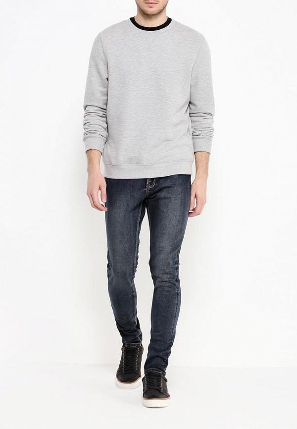 Зауженные джинсы Befree (Бифри) 639825709: изображение 2