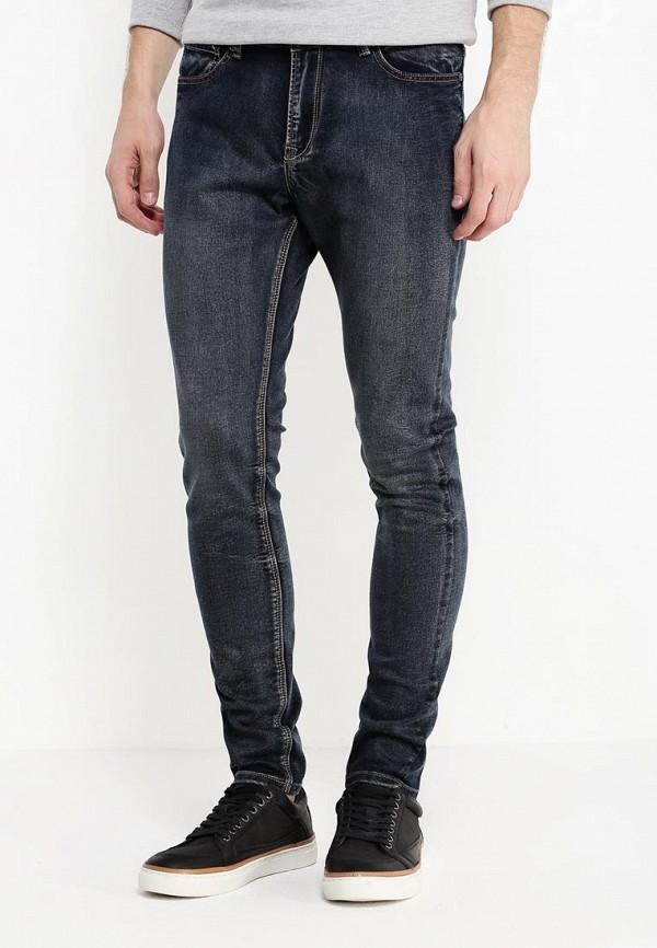 Зауженные джинсы Befree (Бифри) 639825709: изображение 3