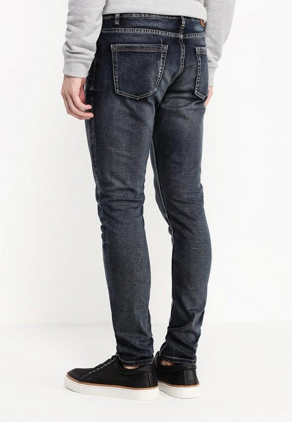 Зауженные джинсы Befree (Бифри) 639825709: изображение 4