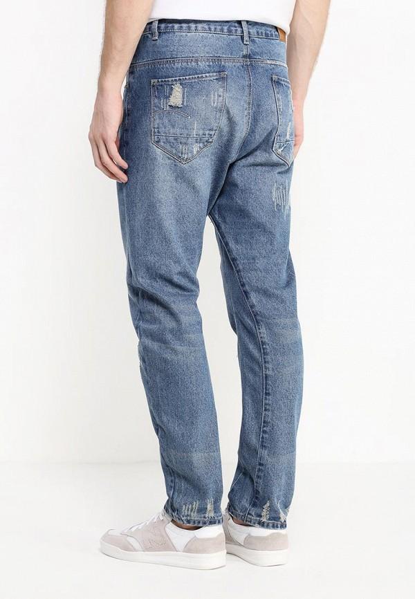 Зауженные джинсы Befree (Бифри) 639827711: изображение 4