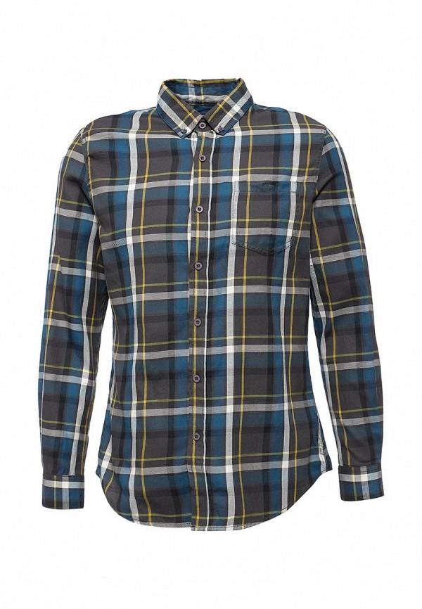 Рубашка с длинным рукавом Befree (Бифри) 639830305: изображение 1