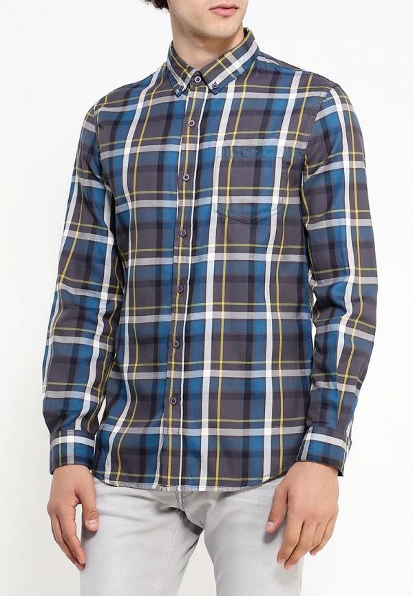 Рубашка с длинным рукавом Befree (Бифри) 639830305: изображение 3