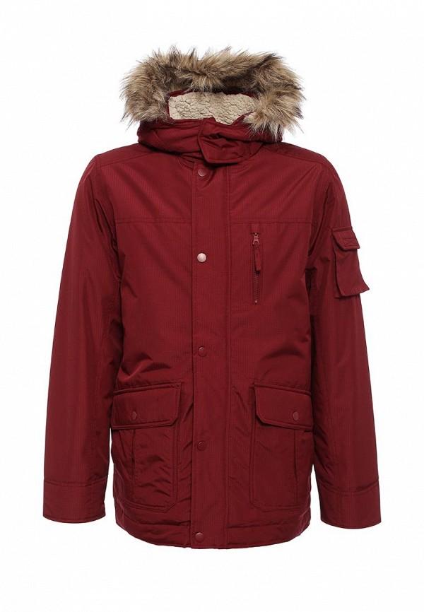 Куртка Befree (Бифри) 639903106