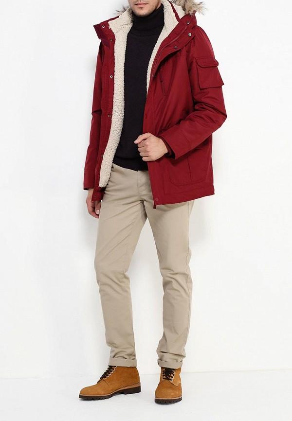 Куртка Befree (Бифри) 639903106: изображение 2