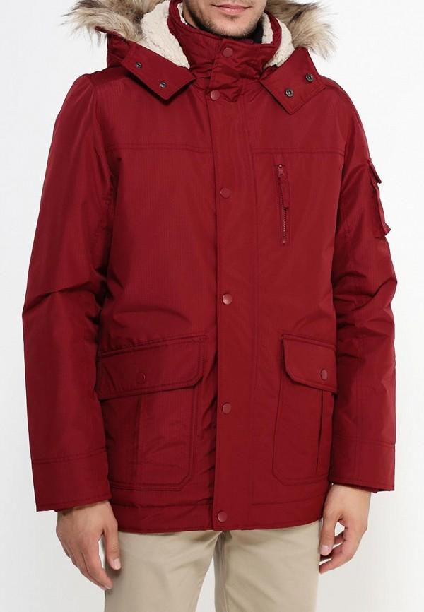 Куртка Befree (Бифри) 639903106: изображение 3