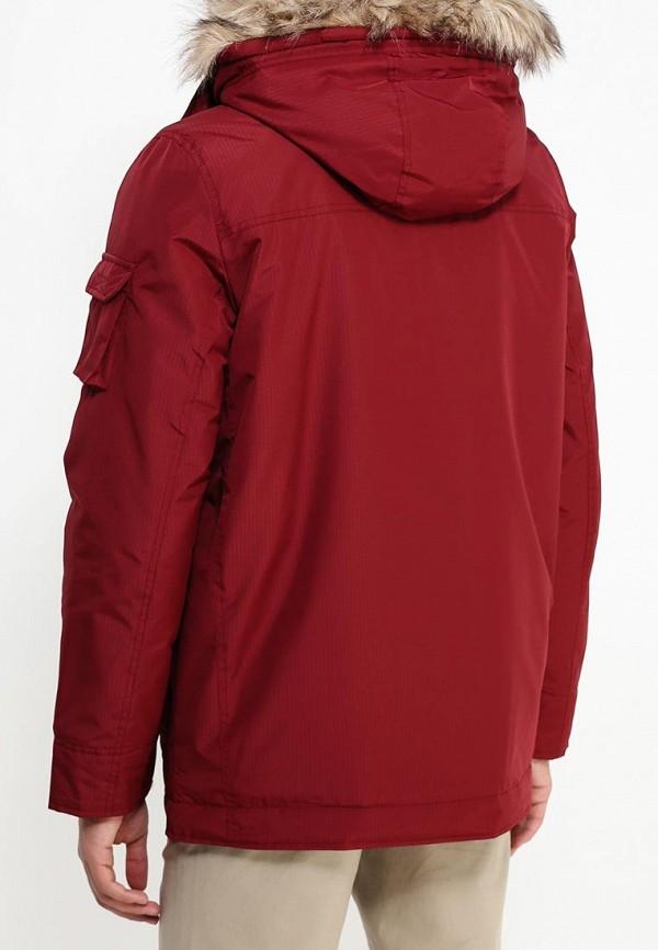Куртка Befree (Бифри) 639903106: изображение 4