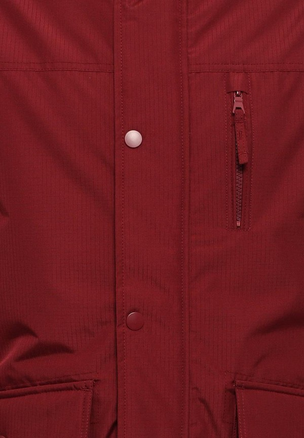 Куртка Befree (Бифри) 639903106: изображение 5
