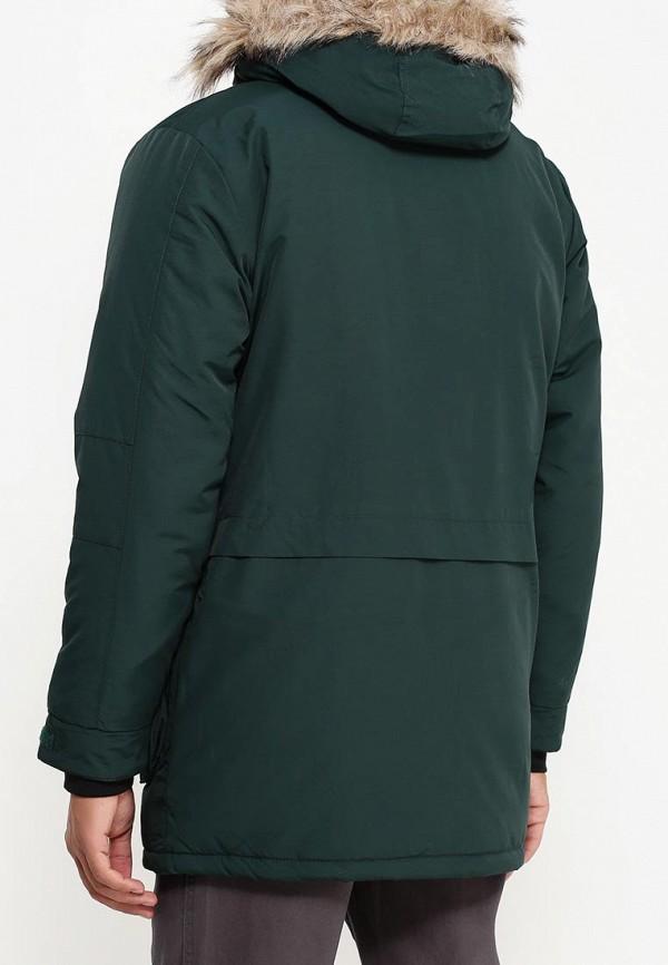 Утепленная куртка Befree 639913107: изображение 6