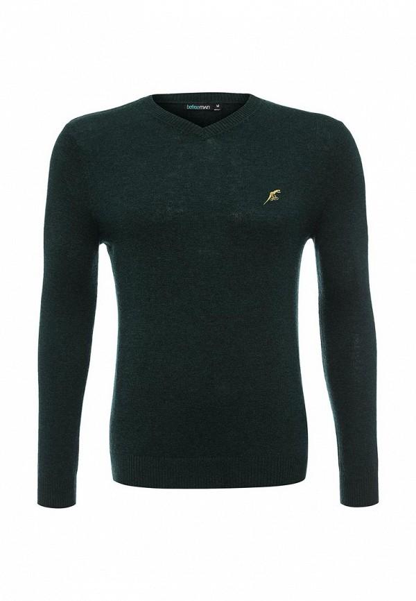 Пуловер Befree (Бифри) 639918811