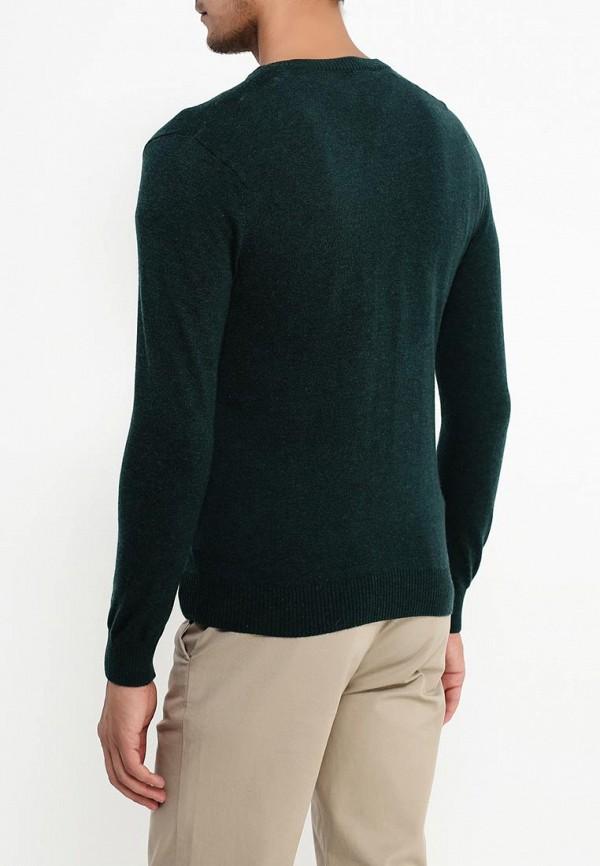 Пуловер Befree (Бифри) 639918811: изображение 4
