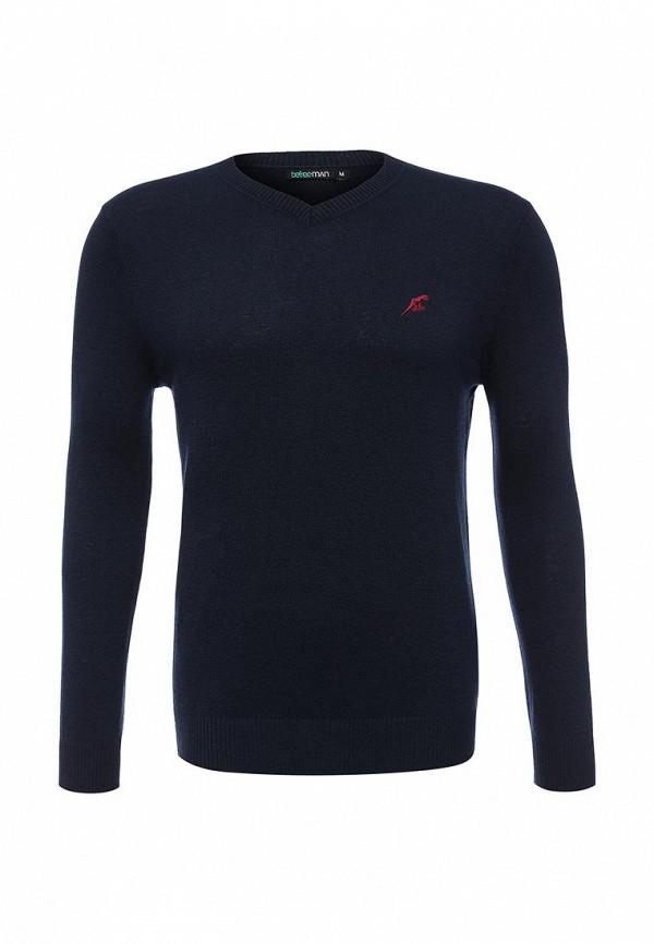 Пуловер Befree (Бифри) 639918811: изображение 1