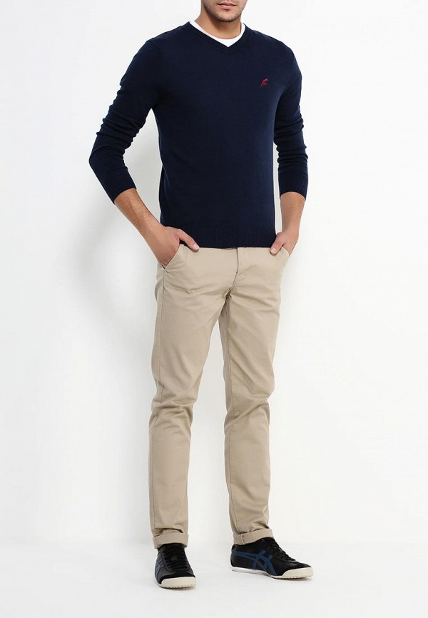 Пуловер Befree (Бифри) 639918811: изображение 2