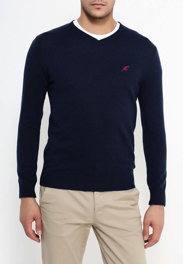 Пуловер Befree (Бифри) 639918811: изображение 3
