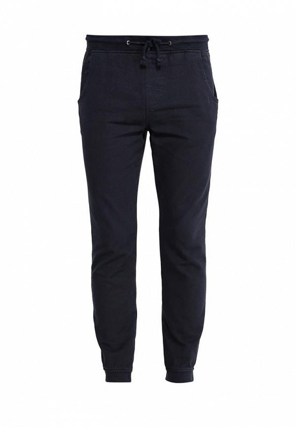 Мужские повседневные брюки Befree (Бифри) 639919713