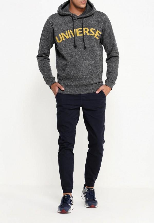 Мужские повседневные брюки Befree (Бифри) 639919713: изображение 2