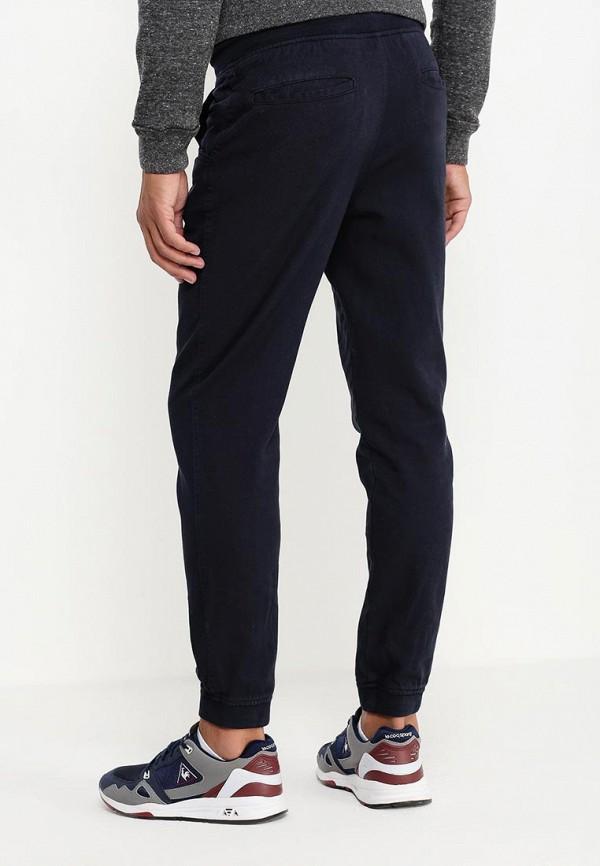 Мужские повседневные брюки Befree (Бифри) 639919713: изображение 4