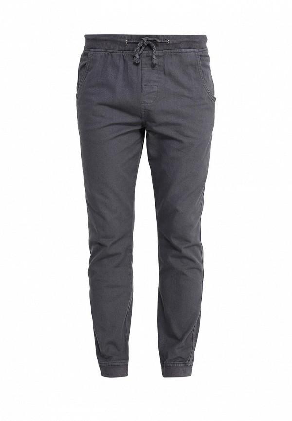 Мужские повседневные брюки Befree 639919713: изображение 1