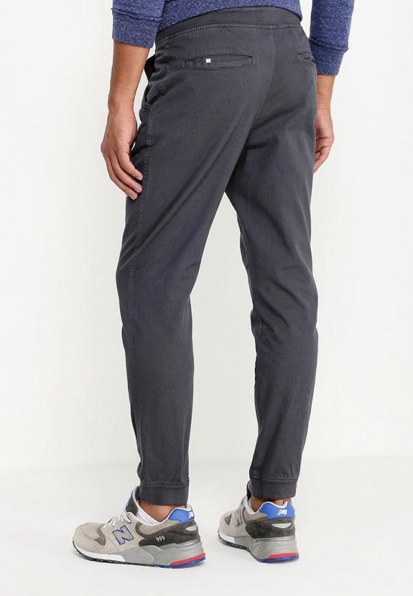 Мужские повседневные брюки Befree 639919713: изображение 4