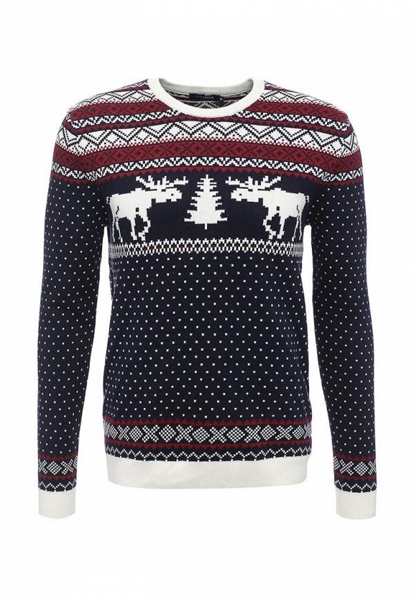 Пуловер Befree (Бифри) 649118817