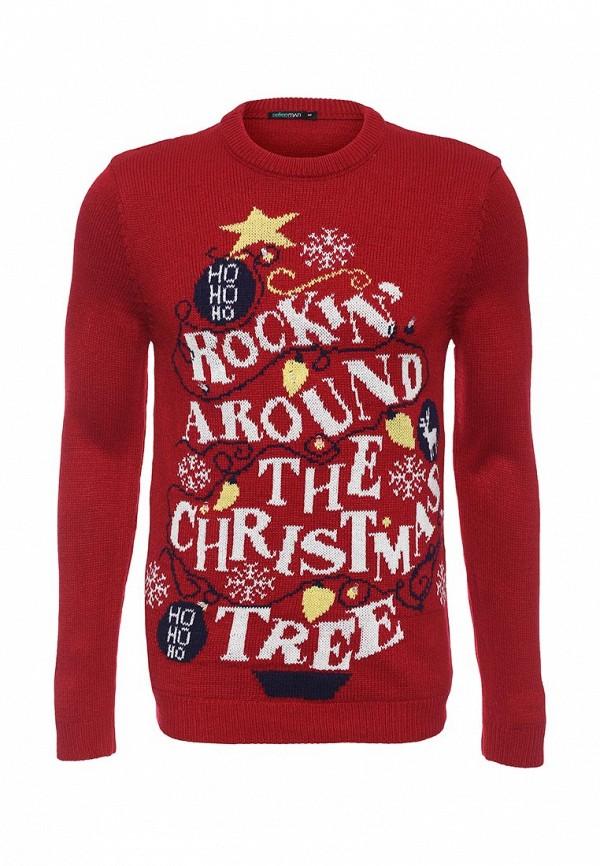 Пуловер Befree (Бифри) 649126823