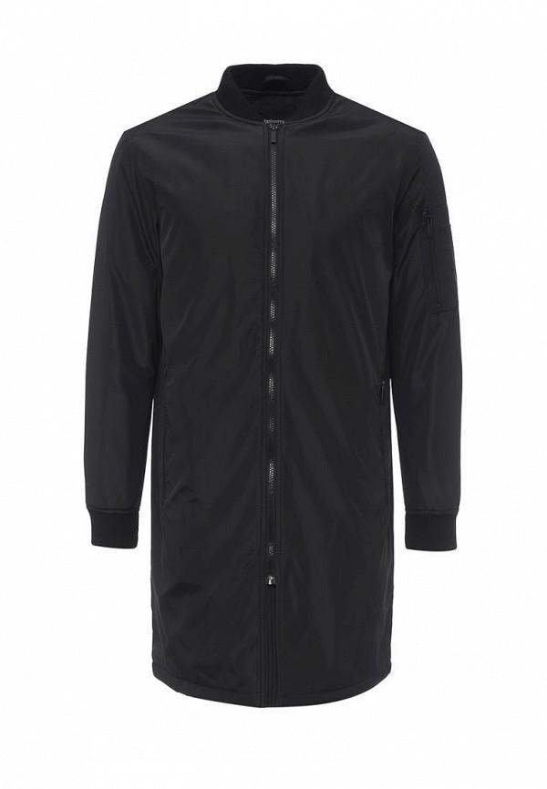 Куртка Befree (Бифри) 719200100