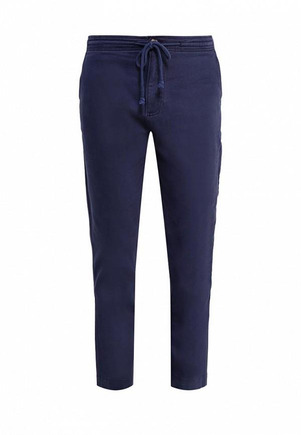 Мужские повседневные брюки Befree (Бифри) 719221707