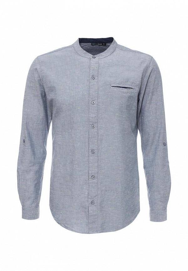 Рубашка с длинным рукавом Befree (Бифри) 719213301