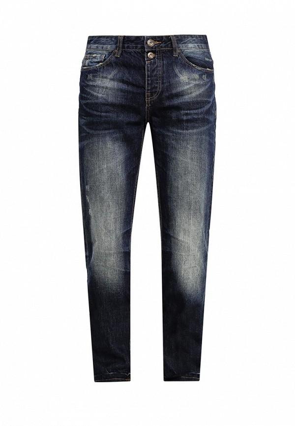 Мужские прямые джинсы Befree (Бифри) 719218704