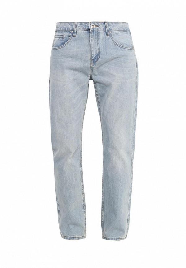 Зауженные джинсы Befree (Бифри) 719214700