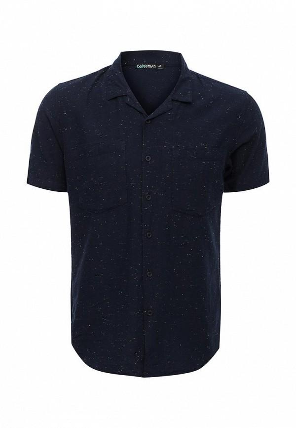 Рубашка Befree Befree BE031EMSVY65