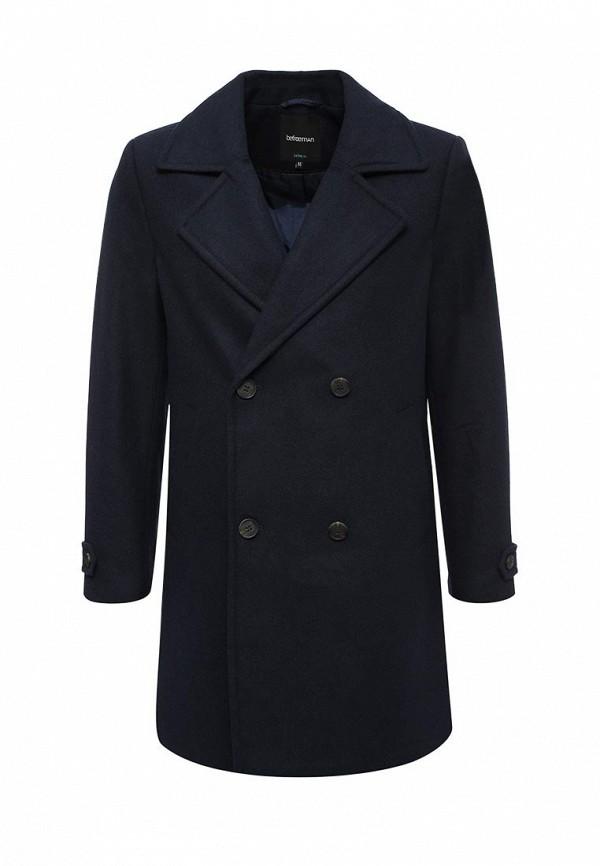 Пальто Befree Befree BE031EMVDD26 пальто befree befree be031ewpkb24