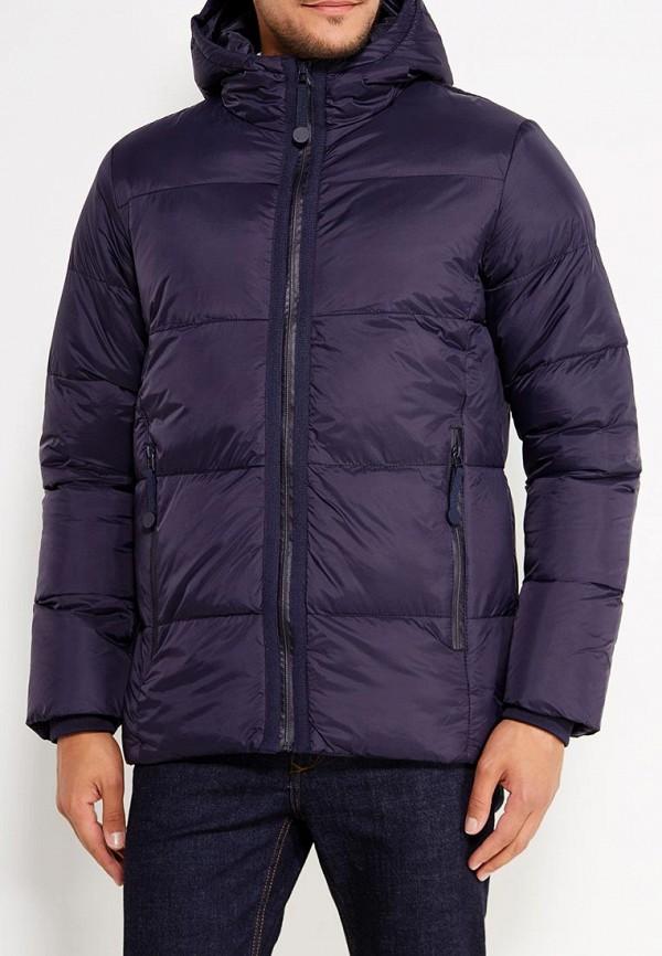 Куртка утепленная Befree Befree BE031EMVDD54