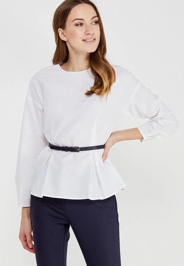 Блуза Befree Befree BE031EWADMU1 блуза befree befree be031ewuxt22