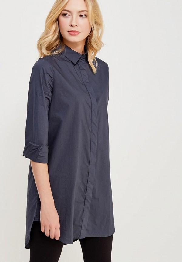 Рубаха Туника