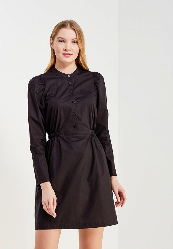 Платье Befree Befree BE031EWADNU6 платье befree befree be031ewymf01