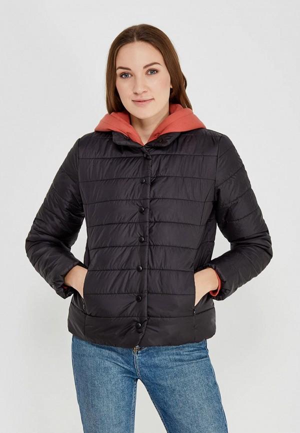 Куртка утепленная Befree Befree BE031EWADNV2