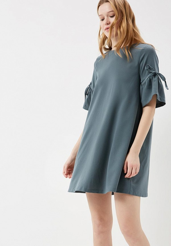 Платье Befree Befree BE031EWADOB0