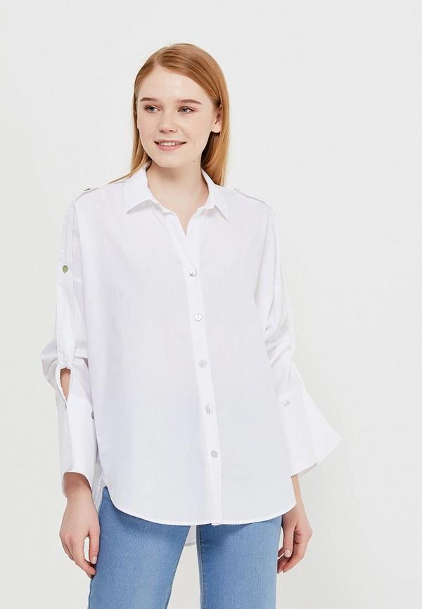 Блуза Befree Befree BE031EWADOD3 блуза befree befree be031ewuxt29