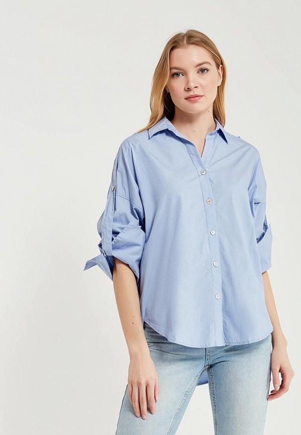 Блуза Befree Befree BE031EWADOD4 блуза befree befree be031ewuxt29