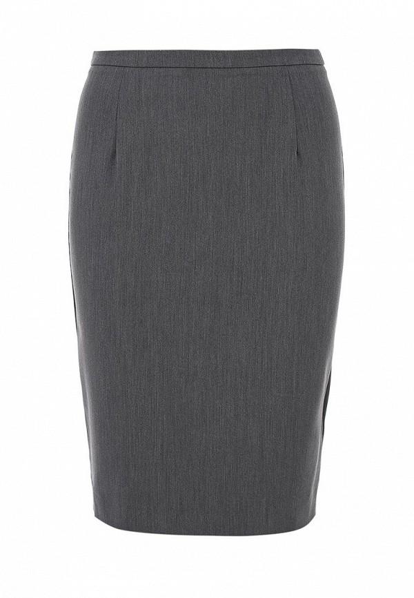 Прямая юбка Befree (Бифри) 1431008205: изображение 1