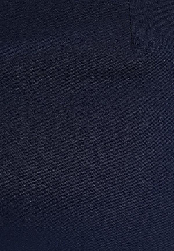 Миди-юбка Befree (Бифри) 1431008205: изображение 2