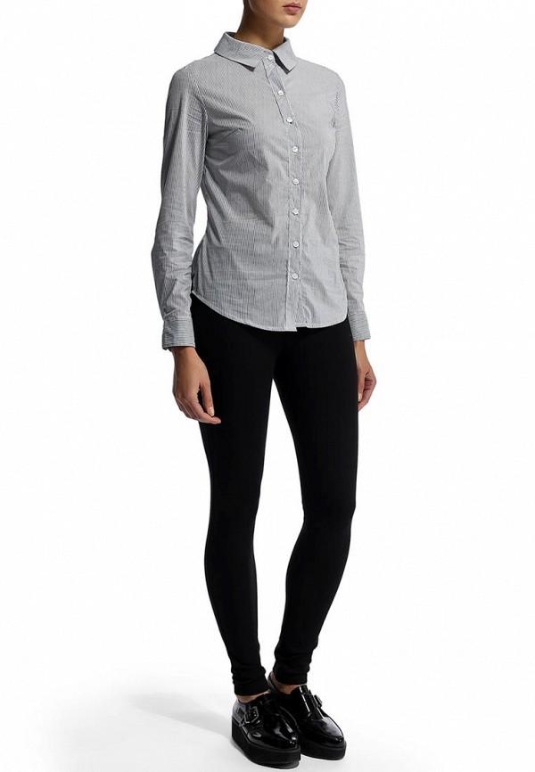 Рубашка Befree (Бифри) 1431009311: изображение 3