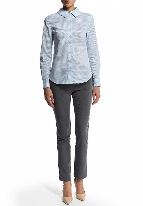 Блуза Befree (Бифри) 1431009311: изображение 6