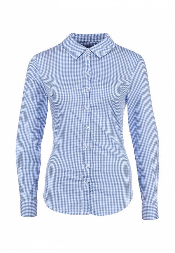 Рубашка Befree (Бифри) 1431009311: изображение 1