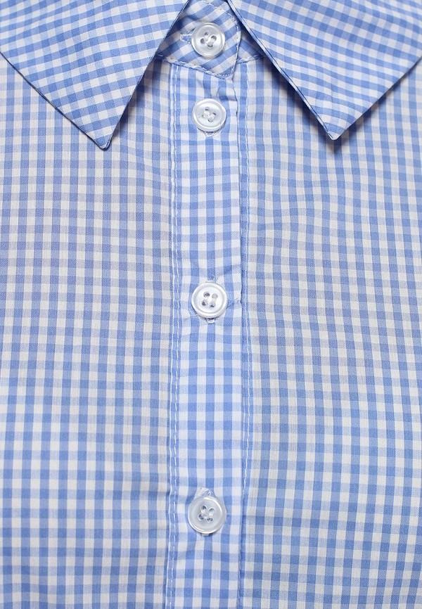 Рубашка Befree (Бифри) 1431009311: изображение 2