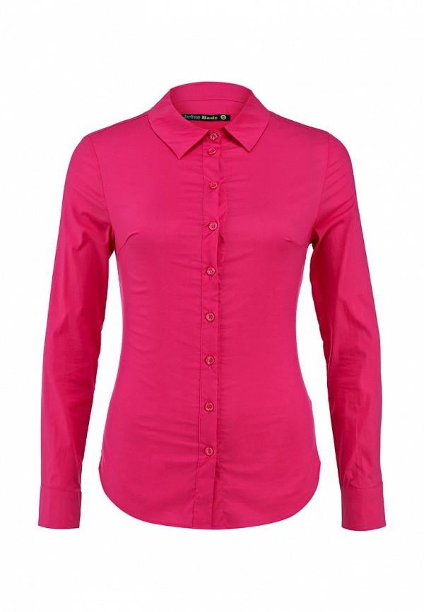 Блуза Befree (Бифри) 1431009311: изображение 1